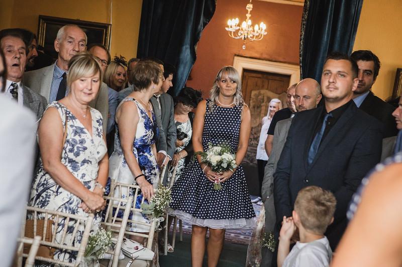 Nick & Natalie's Wedding-209.jpg