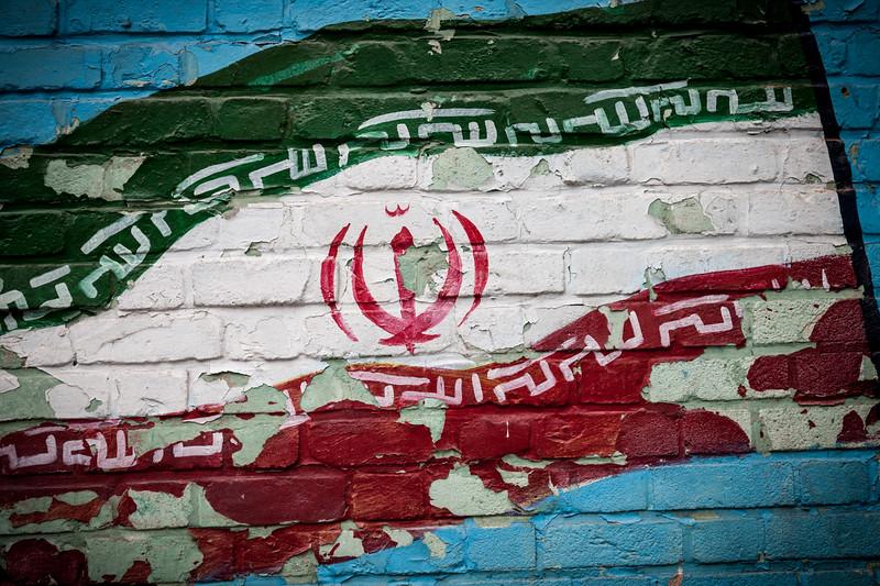 Iran-63.jpg