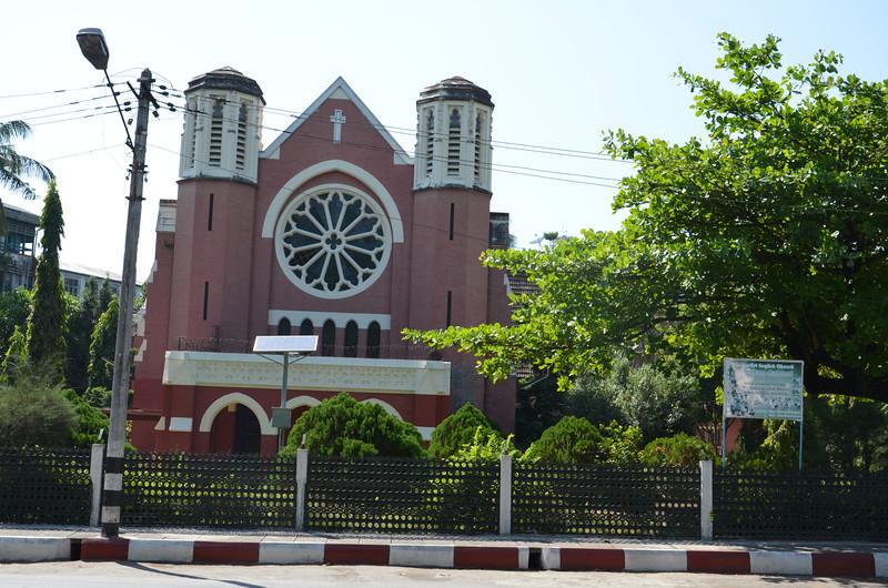 DSC_3680-methodist-english-church.JPG