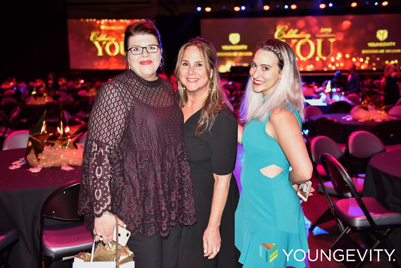 09-20-2019 Youngevity Awards Gala JG0014.jpg