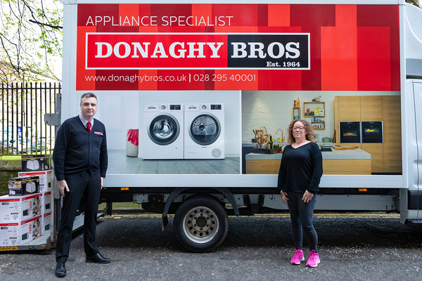 Donaghy Bros-MPBNI