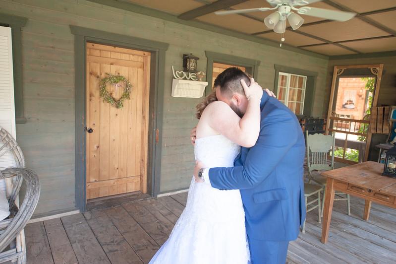 Kupka wedding Photos-143.jpg