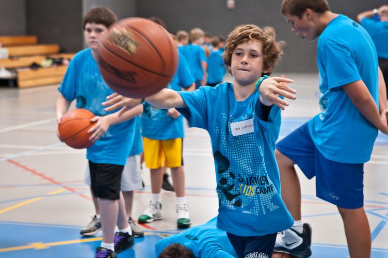110714_CBC_BasketballCamp_4808.jpg