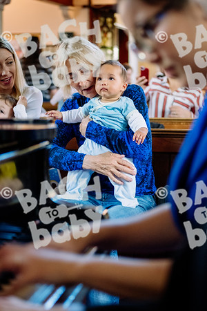 © Bach to Baby 2018_Alejandro Tamagno_Muswell Hill_2018-05-10 032.jpg
