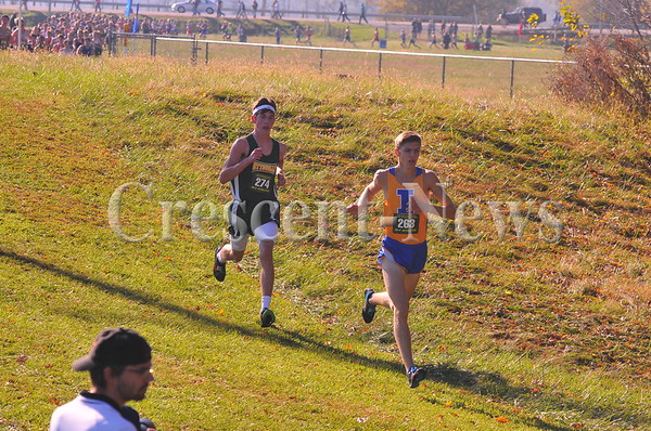 11-05-16 D-III state XC