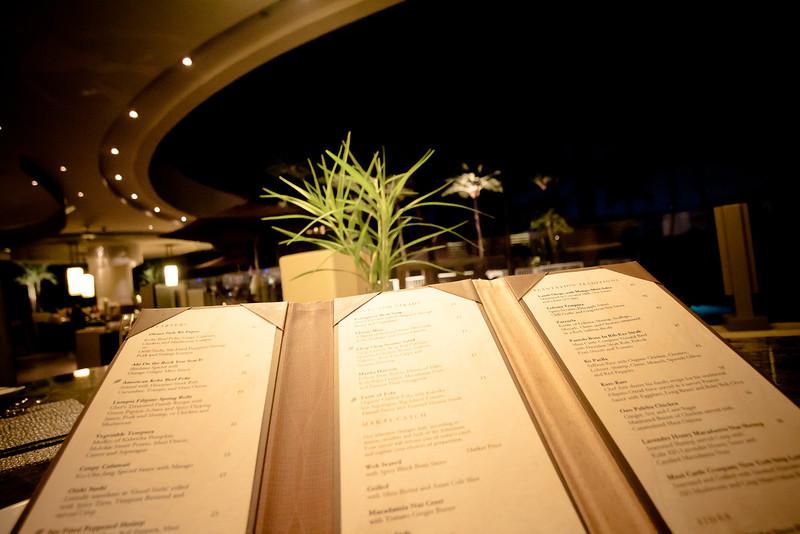 fairmont ko menu.jpg