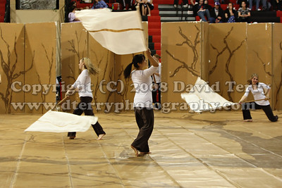 Riverton (4/05 Prelims)