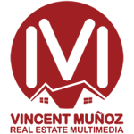 VM_logo_transparent_sm.png