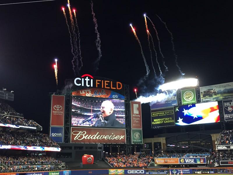 Mets vs Cubs 10.JPG