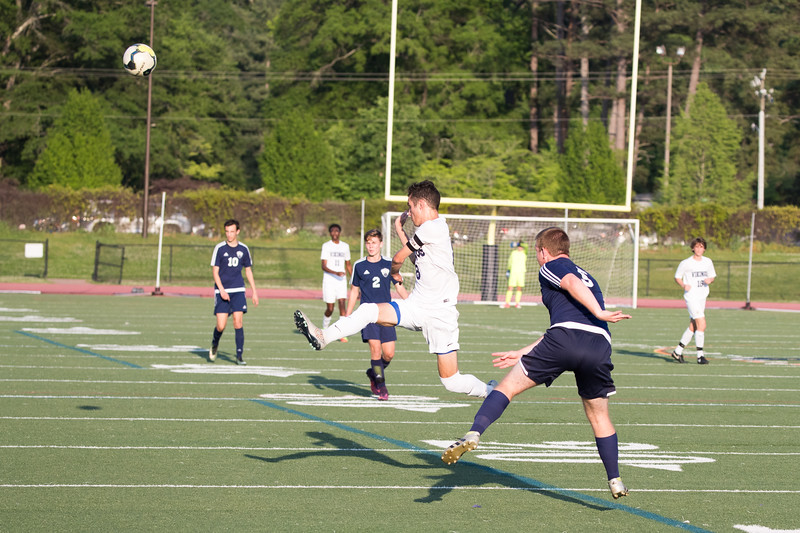 SHS vs Oakbrook (Senior Night) -  0417 - 128.jpg