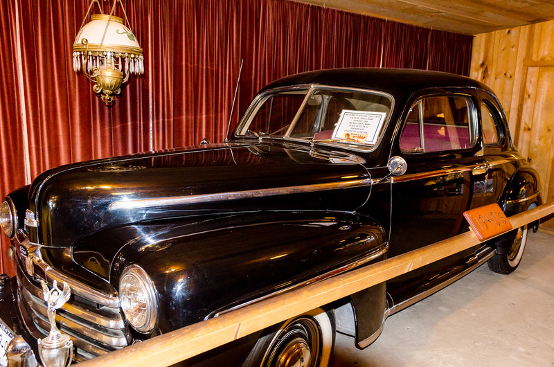SD Pioneer Auto Museum-50.jpg