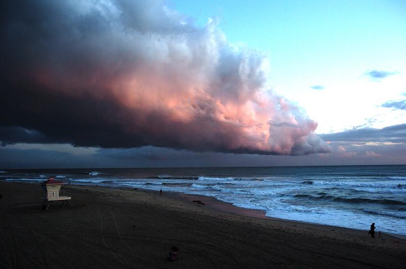 Approching Storm Huntington Beach.jpg
