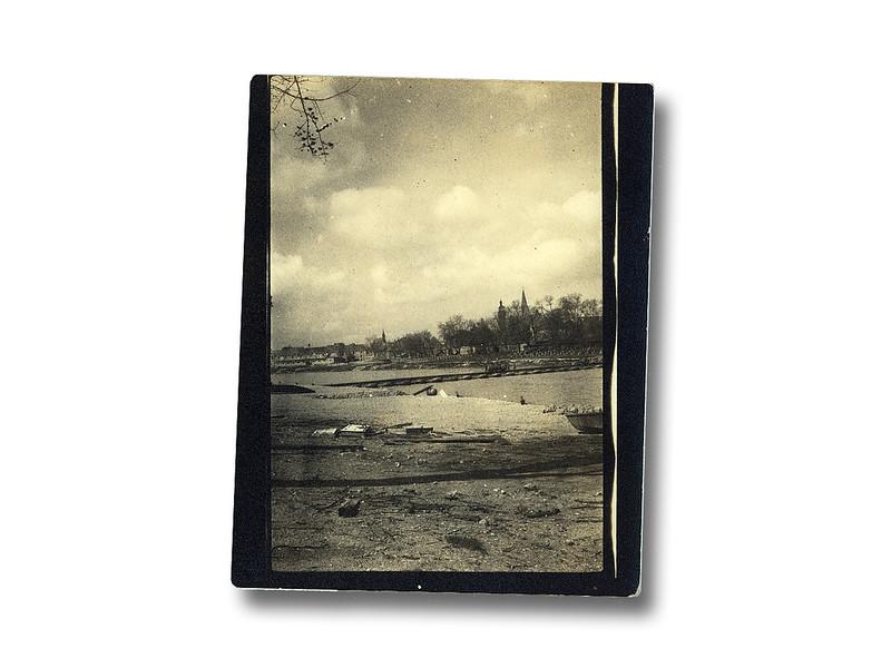 WW2_41.jpg