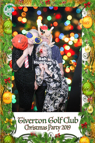 TGC Xmas Party 14 Dec-54.jpg