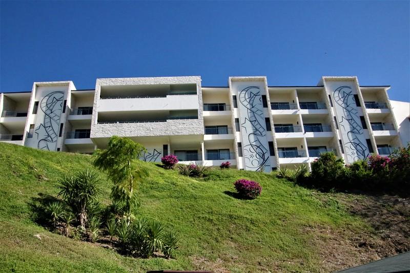 2020 Costa Rica 0020.JPG