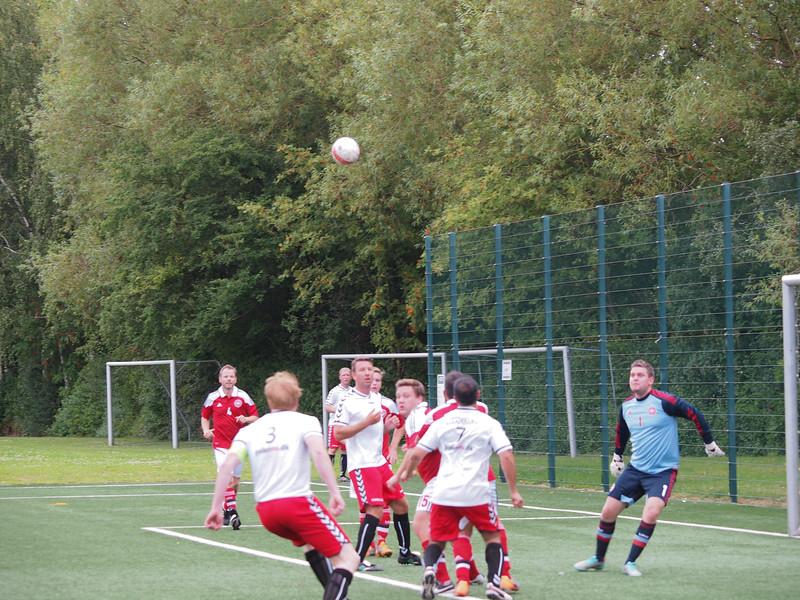 Pressen mod DBU fodbold. Photo- Martin Bager (74 of 243).JPG