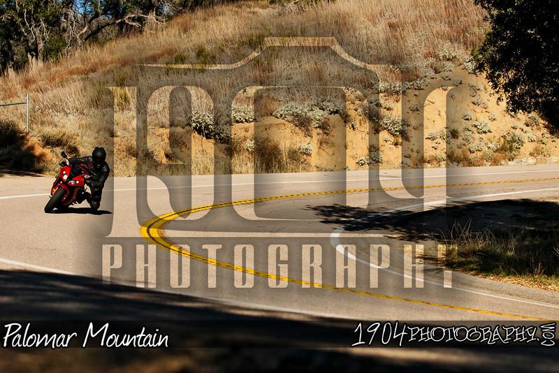 20101212_Palomar Mountain_0089.jpg