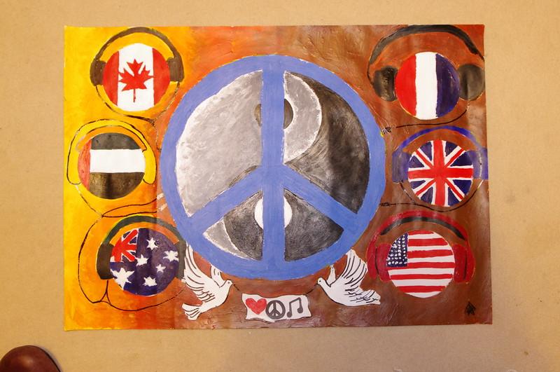 Peace Poster vwinner 17 001.JPG