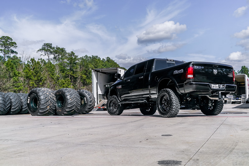 @TexasTruckWorks 2018 Dodge Ram 2500 22x12 CHOPPER-20190128-223.jpg