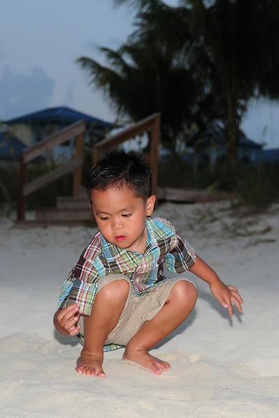 20100610_beaches_451-a.jpg