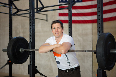 Function Performance Sport Chiropractic
