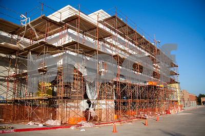 new-businesses-development-makes-strides-through-2014
