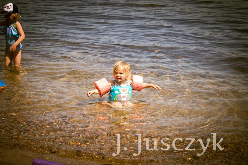 Jusczyk2021-6984.jpg
