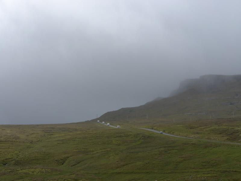 @RobAng Juni 2015 / Borve, Isle of Skye / Eilean a'Cheo Ward  (Inner Hebridies), Scotland, GBR, Grossbritanien / Great Britain, 137 m ü/M, 2015/06/20 11:29:47