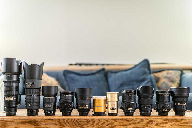 Lenses-001.jpg