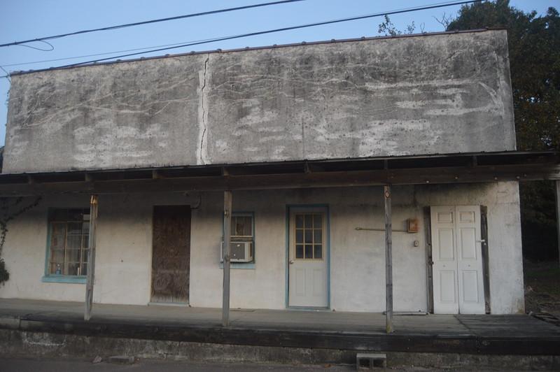 054 Midland Street.JPG