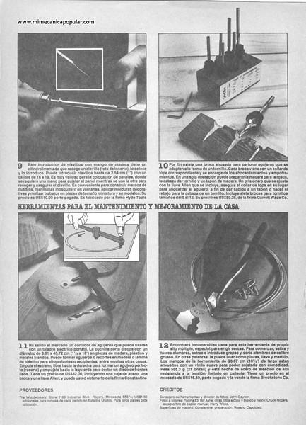 12_herramientas_utiles_enero_1984-04g.jpg