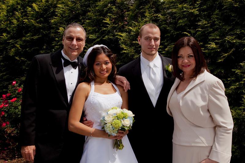 Kohnen Wedding 20090516__MG_2128.jpg