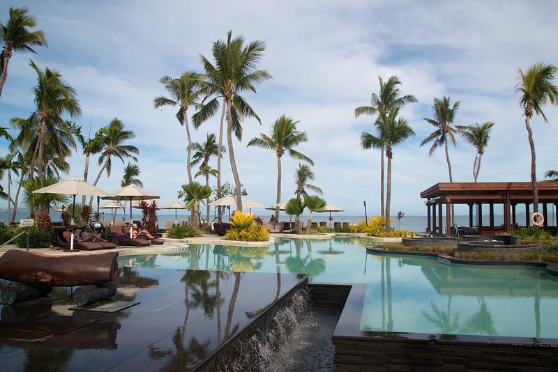 Roewe_Fiji 1.jpg