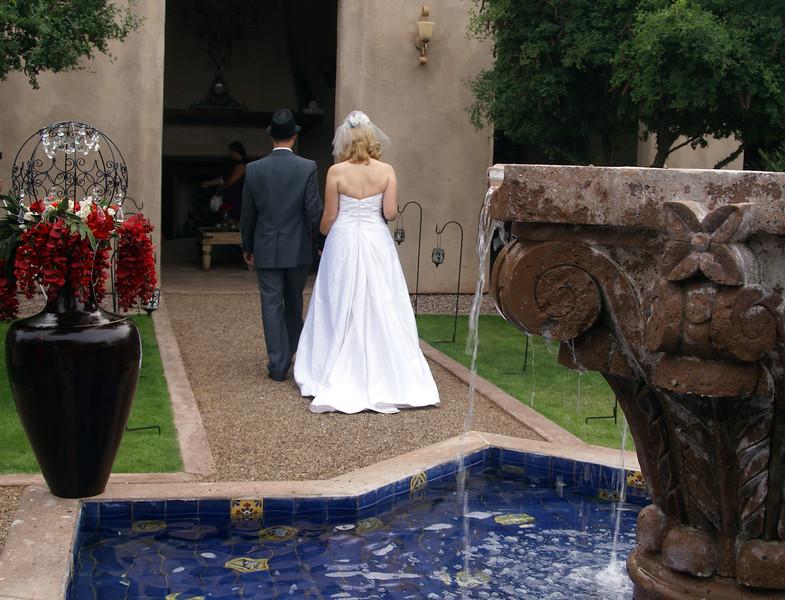 weddingDeb483.jpg