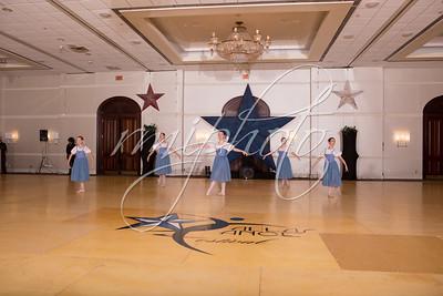 Texas Ballet Theater - 2