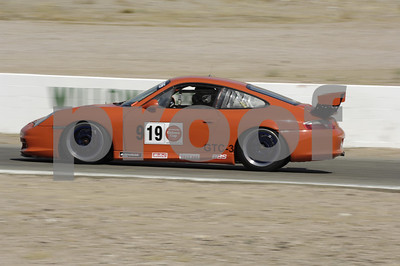 2007-04-21 POC Combined Red-Orange Group Race Willow Springs