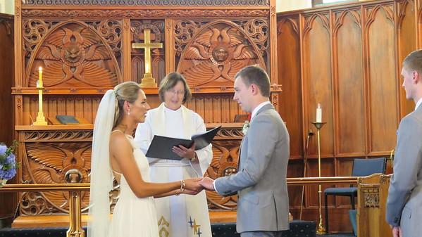 Shaw Wedding Feb 17