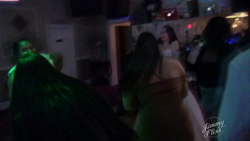 KAYLA VIDEO SLIDESHOW.mp4