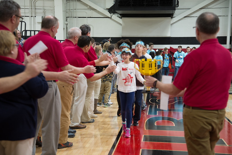 WI-FLL-Champs-5442.jpg
