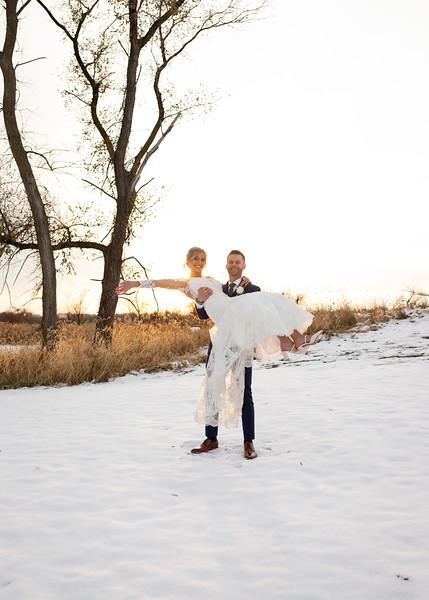 Blake Wedding-1118.jpg