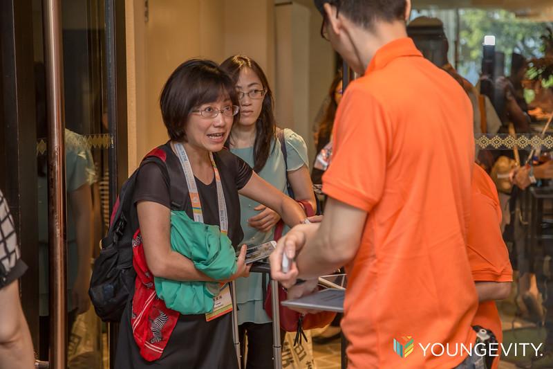 youngevity 19th C1-69.jpg