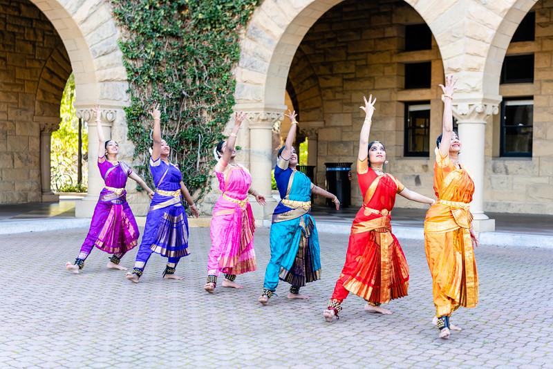 Indian-Raga-Stanford-243.jpg
