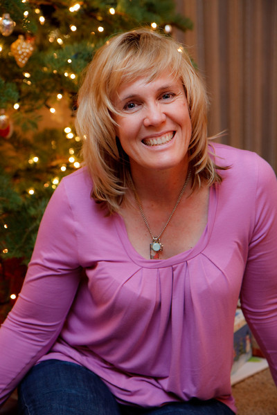 2008-Christmas-0823