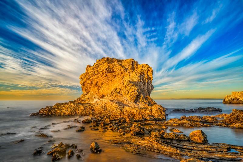 Cameo Shores_Face Rock-5.jpg
