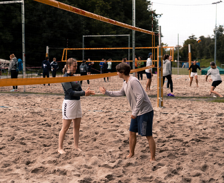 Volleyballturnering-1.jpg