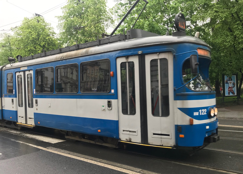 old-tram.jpg