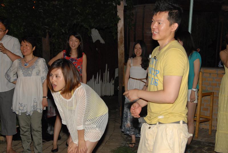 [20120630] MIBs Summer BBQ Party @ Royal Garden BJ (83).JPG
