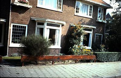 1973 Wolfheze en Münster (O)
