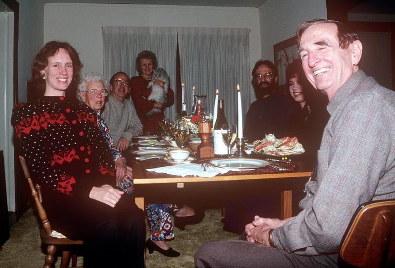 1990-12 Christmas At Joe & Hokie's House.jpg