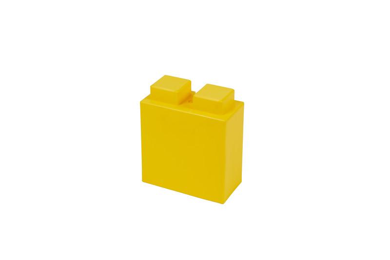 EB3_Yellow.jpg